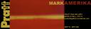 BannerMarkAmerikaGallery